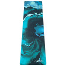 Gooroo Ocean Yoga Mat