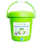 Green Vizion Food Waste Recycler - Green