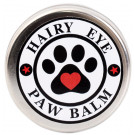 Hairy Eye Paw Balm