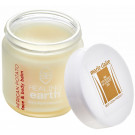 Healing Earth African Potato Body Balm - Healing and Repair