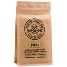 Healthy Coffee Guy Focus Ground Arabica Coffee
