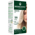 Herbatint Hair Colours - 10N Platinum Blonde