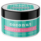 Hey Gorgeous Coconut Body Soufflé