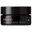 InLight Beauty Super-Food Mask