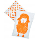 FLAXi Baby Natural Heat Therapy - Lamb