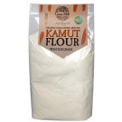 Knysna Grain Mill Wholegrain Kamut Flour