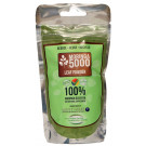 Moringa 5000 Leaf Powder
