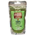 Moringa 5000 Leaf Powder