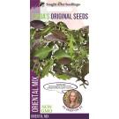 Linda's Original Seeds Oriental Mix