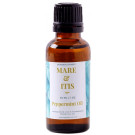 Mare & Itis Peppermint Essential Oil