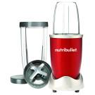 NutriBullet 600 - Red