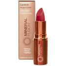 Mineral Fusion Lipstick - Gem