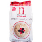 Nairns Gluten-Free Scottish Porridge Oats