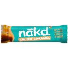 Nakd Salted Caramel Bar