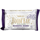 Nanuki Metamorphic Brownie Boom Bar