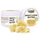 Pannatural Pets Snout & Paw Butter