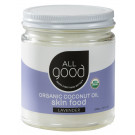 All Good Skin Food - Lavender