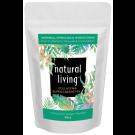Natural Living Collagen & Super Greens Mix