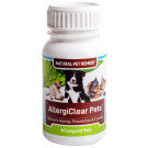 Feelgood Pets AllergiClear Pets