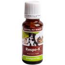Feelgood Pets Respo-K