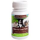 Feelgood Pets Skin & Coat Tonic