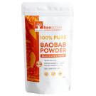BaoActive Baobab Powder