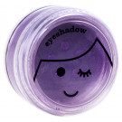 No Nasties Kids Eyeshadow - Purple
