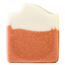 Marseille Red Clay Cleansing Bar