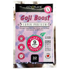 O'Natural Goji Boost Protein Smoothie Mix - 32g