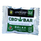 O'Natural CBD Bar