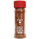 Oryx Desert Salt Braai Shaker