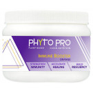 Phyto Pro Immune Booster