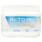 Phyto Pro Collagen Booster