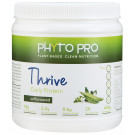 Phyto Pro Thrive Pea Protein Isolate - unflavoured
