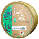 Plush Organics Body Butter