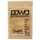 POWA Original Protein Blend