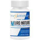 Neuro Active Neuro Natural