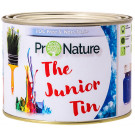 ProNature The Junior Tin Paint Set