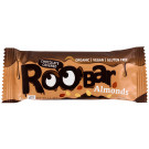 Roobar Almond Chocolate Bar