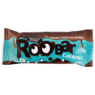Roobar Coconut Chocolate Bar