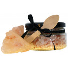 Sacred Roots Palo Santo Bath Salts