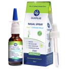 Silverlab Colloidal Silver Nasal Spray