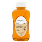 Simply Bee Fynbos Honey