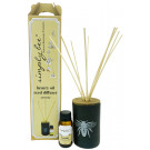 Simply Bee Luxury Oil Reed Diffuser