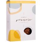 Simply Granola Peanut Butter Lover Granola