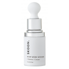 SKOON. Wow Wonder 3 Hyaluron + C Serum