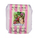 Rose en Bos Bath Salt - Rose Geranium