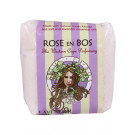 Rose en Bos Bath Salt - Lavender