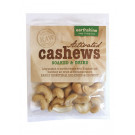 Earthshine Activated Cashews Snack Pack