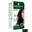 Herbatint Hair Colours - 2N Brown